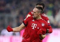拜仁VS法蘭克福前瞻:拜仁志在奪冠或不給法蘭克福機會