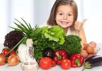 這 7 種食物,痛風、尿酸高的朋友可以放心享用