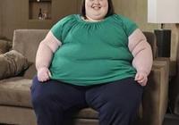 科普:肥胖症對患者的威脅不是肥胖本身,而是它的伴發病
