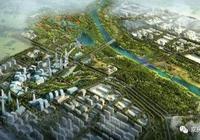 連接中關村和未來科學城 北部地區將建東西向地鐵聯絡線
