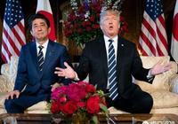 為什麼捱打的國家還討好美國呢?按說日本應該最恨美國啊?反而成為盟友?為什麼呢?