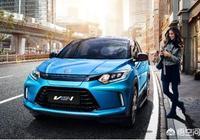 廣本的車裡面,哪些車可以享受新能源政策?之前問過4S店,混動是不能享受政策的?