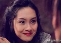 趙雅芝:這是我的17歲,朱茵:這是我的17歲,蔡少芬:都讓讓