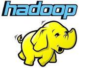 7個實例全面掌握Hadoop MapReduce