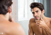 男性健康小知識