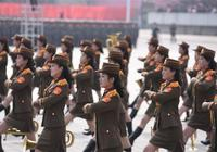 韓媒稱朝鮮駐華大使返回朝鮮:彙報中國情況 帶回朝鮮立場