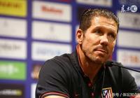 歐冠猜比分:皇家馬德里1-1馬德里競技