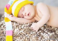 生一個健康大寶貝,準媽媽要做好這5方面,降低寶寶出生缺陷風險