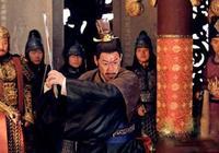 為何李世民殺弟弟李元吉後,要強娶弟媳為妻?難怪他能成千古一帝