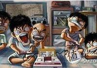 這些FC遊戲你都玩過嗎?——童年的記憶之40款FC遊戲全記錄