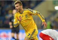 10月9日競彩足球推薦:烏克蘭VS克羅地亞,生死大戰!滿分信心!