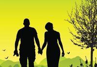 拆遷兒子拿100,嫁出去的女兒回來拿150,兒媳要求離婚,這兒媳做法偏激嗎?