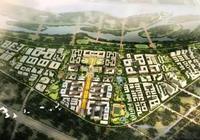 大西安將建西部最大的科學城,西安將媲美美國硅谷、日本筑波、臺灣新竹!