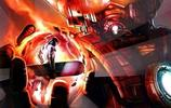 當不同的超級英雄穿上鋼鐵俠的戰衣——百變鋼鐵俠!