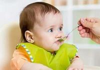 這種食物,別再勸寶寶多吃了,消化要5天!吃再多也只會營養不良