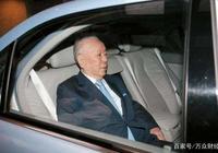 香港百億富豪去世,把財產全捐了,兒子只能自食其力