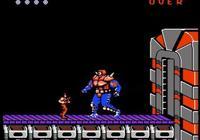《魂鬥羅》玩家或許永遠都發現不了的腦洞,護體可以秒殺一切BOSS