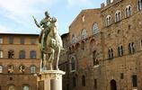 意大利城市風景鑑賞 之 佛羅倫薩