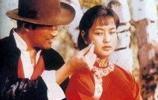 電影往事:劉曉慶的十部影視劇代表作品,她才是影壇真正的演技派