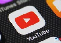 都看哪裡了?YouTube推出360度視頻熱圖分析服務