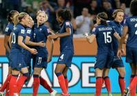 女子世界盃歷屆冠亞軍