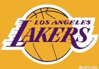 都是同一個城市的球隊,球館也是同一個,為什麼洛杉磯湖人和快船差距這麼大?