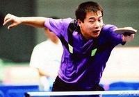 巴塞羅那奧運會:王濤與佩爾森被淘汰經過