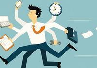 銷售額的KPI訂在內容運營上是否合理?