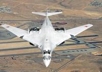 圖-160戰略轟炸機如今還是世界一流轟炸機嗎?