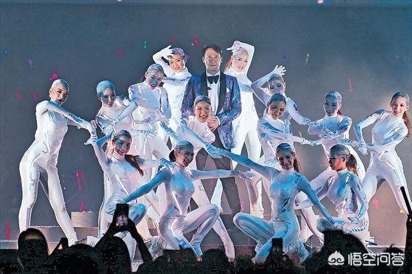 任賢齊和黎明同時在一個城市開演唱會,你會去看誰的?為什麼?