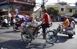 越南將成為世界的新工廠,最大城市房地產市場火熱,單價最高7萬