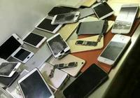 為何手機壞了維修,還不如去買個新的?下面幾點告訴你答案