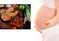 萬位孕婦參與調查,吃魚與胎兒生長的關係