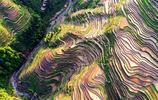 貴州,大自然王國