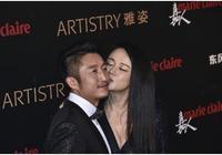 中國拳王冠軍的女人,所到之處都是焦點爭議,竟為拳王選了這條路