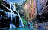 想要帶你去看看祿勸縣,去看看那裡的山水和人文