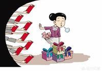 親戚從孩子從上幼兒園開始就一直給老師送禮,讓老師照顧孩子,大家怎麼看?