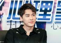 李易峰正式宣佈了好消息?微博確認了這一消息,網友向他表示祝賀