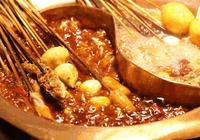 桂林美食這麼多,你居然只曉得桂林米粉!