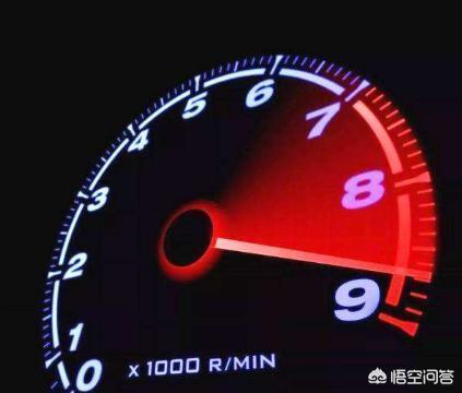 長時間跑高速,汽車發動機能承受住嗎?
