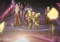 """《魔獸世界》7.3劇情動畫 伊利丹""""背叛""""聖光之母"""