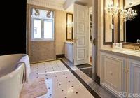 房子裝修材料購買注意事項 家裝瓷磚品牌推薦