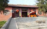 千年古剎――興國寺