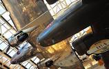 美國行,美國國家航空航天博物館