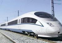 陝西正修建一城際鐵路,投資310億,經過九個縣城有你的家鄉嗎?