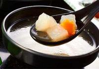 五中湯羹既開胃又美味,不用慢燉也好喝的快手湯