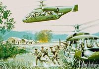 旋翼通鑑|它們不登場而成就未來,西科斯基的高速直升機概念