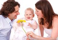 什麼是宮外孕?宮外孕哪些症狀?哪些人容易宮外孕?