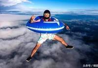 澳大利亞跳傘攻略,澳洲13大跳傘區集結盤點任你選