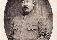 馮玉祥問黎元洪:大總統旅長出身怎有那麼多錢?黎元洪說了三個字